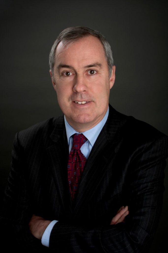 Matt Farmer: Polish Family Law Attorney