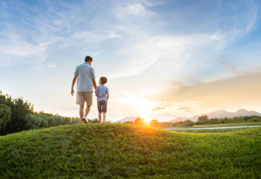 Williams & Farmer are here for all child custody needs